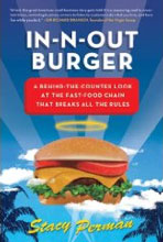 In-n-Out Burger: the book