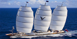 the Maltese Falcon - click to view slideshow