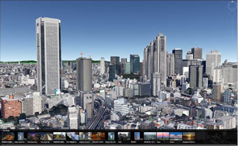 Google Earth Pro - now free