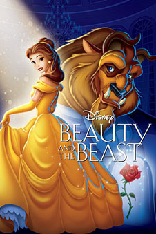 Beauty and the Beast - a timeless story?