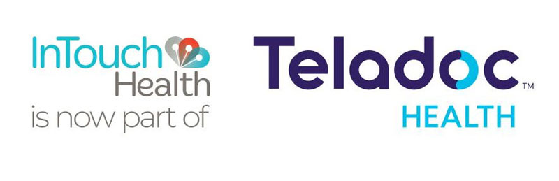 Teladoc += InTouch
